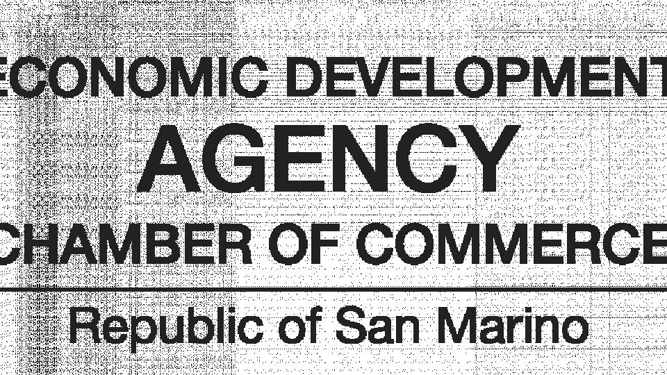 Agenzia per lo Sviluppo Economico in missione a Singapore per attrarre investitori e turisti