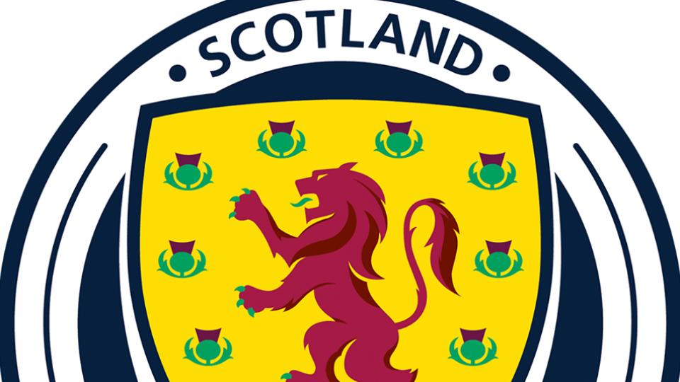 I convocati della Scozia per la sfida contro San Marino