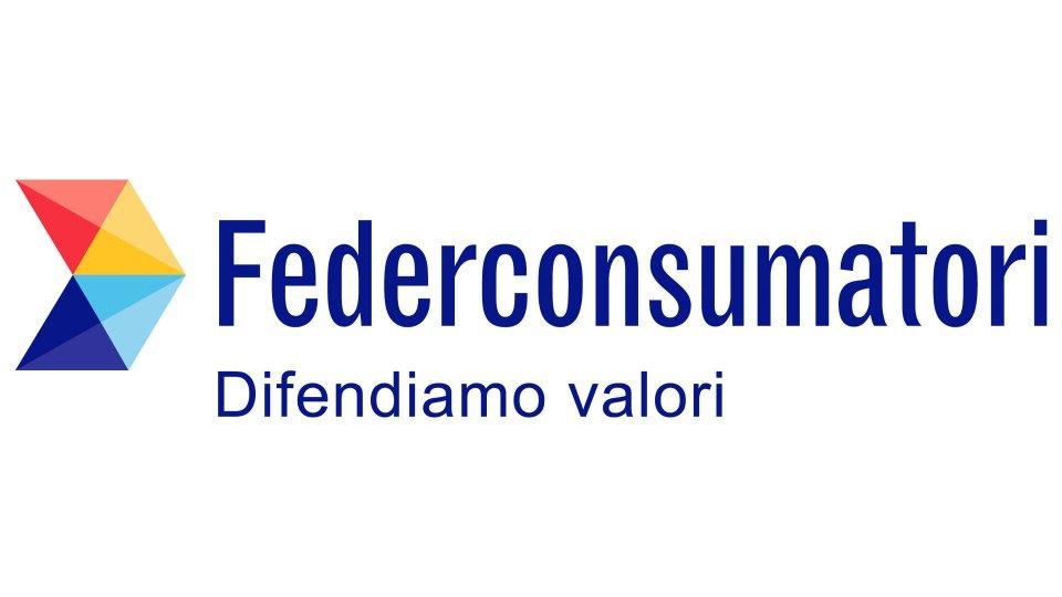 """Indebitamento delle famiglie in """"rosso""""  -  Campagna Trasparenza della Federconsumatori"""
