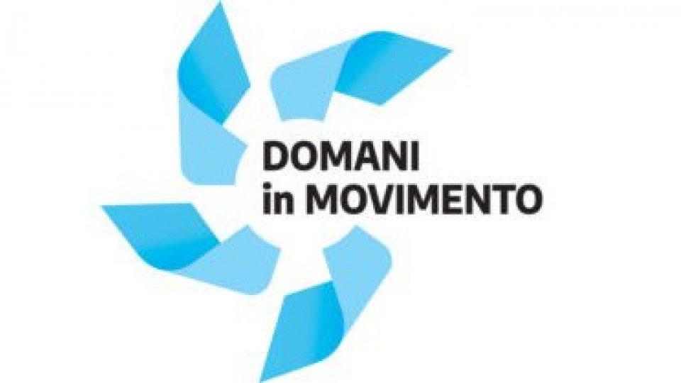 Domani in Movimento: un'altra San Marino è possibile