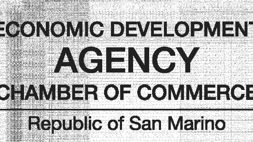 Agenzia per lo Sviluppo Economico: firma accordo con la Camera di Commercio italiana in India e colloqui one-to-one Agenzia per lo Sviluppo Economico