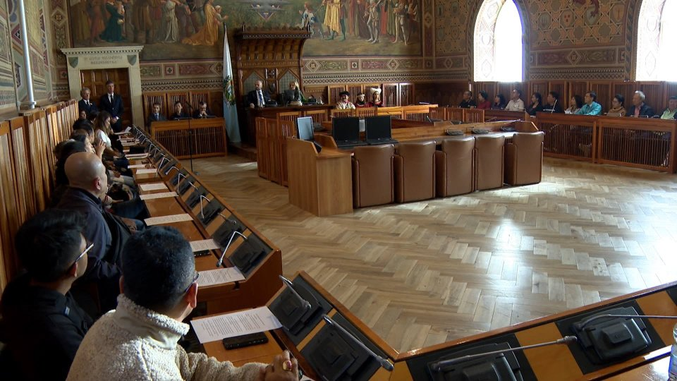 Agenzia per lo Sviluppo Economico: il grande risultato del turismo incentive dall'Indonesia verso San Marino