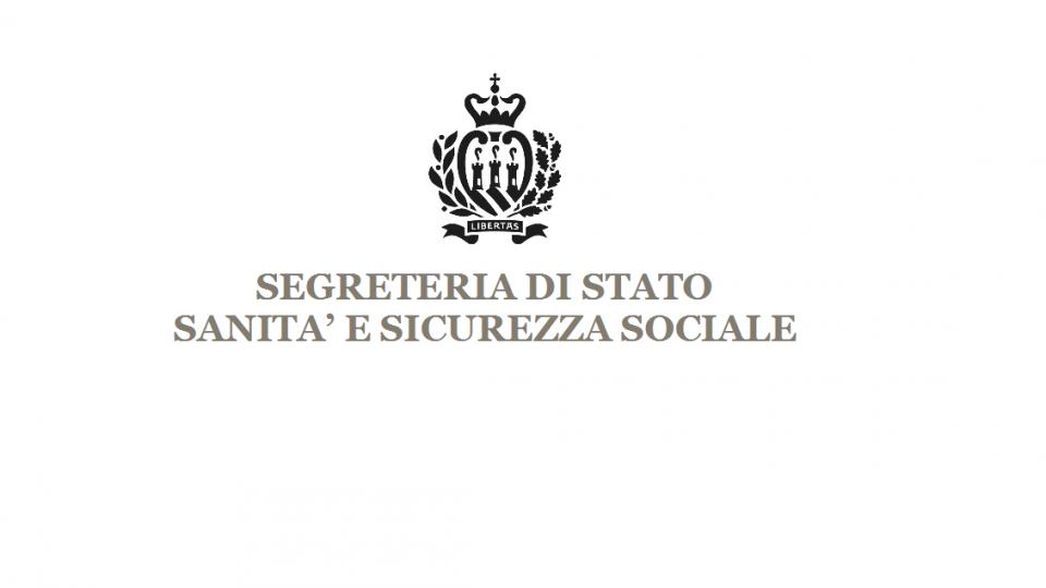 Disabilità: l'impegno costante della Segreteria di Stato