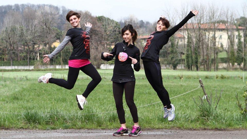 Se hai amici snelli perdi peso più in fretta