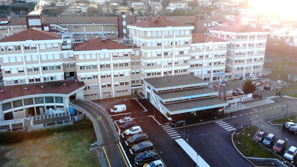 Collaborazione Servizio Territoriale Domiciliare e Disabilità con Istituto Confucio