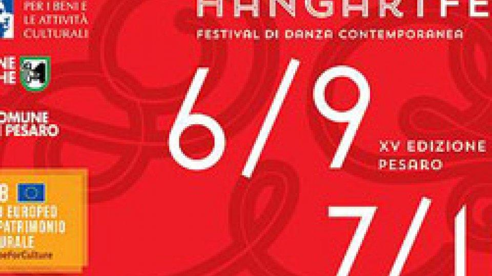 Ad Hangartfest la prima nazionale di Accalia e un insolito Schiaccianoci