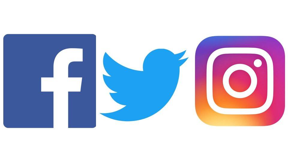 Vigilanza Rai: ok unanime a testo sull'uso dei social network da parte dei giornalisti