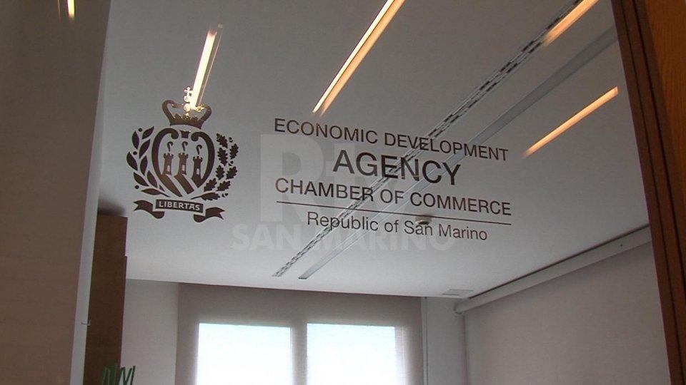 Agenzia per lo sviluppo: al lavoro per intensificare i rapporti con Svizzera ed India