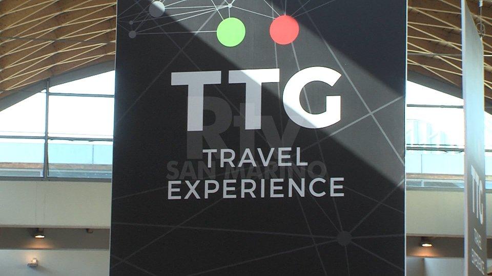 Il turismo digitale vale 15,5 miliardi di euro