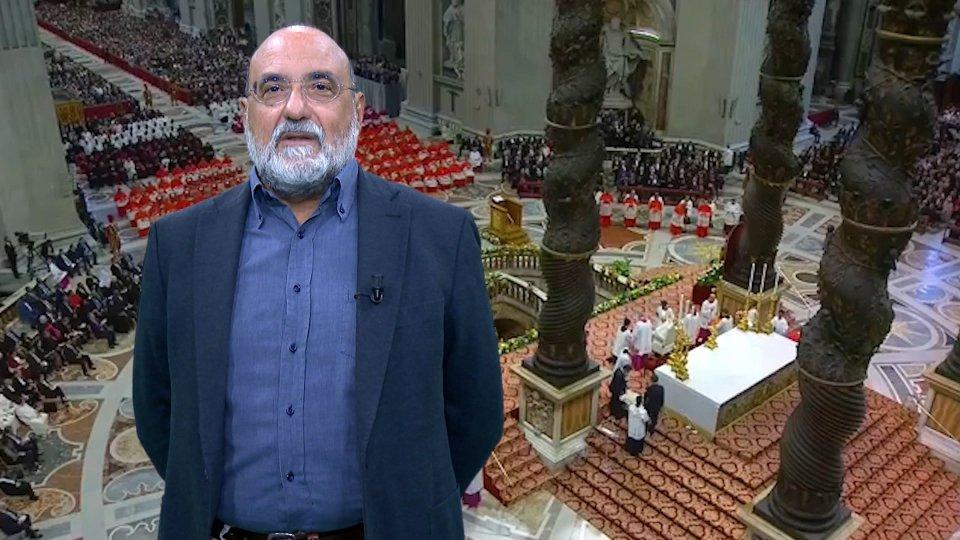 Il Dg Carlo Romeo