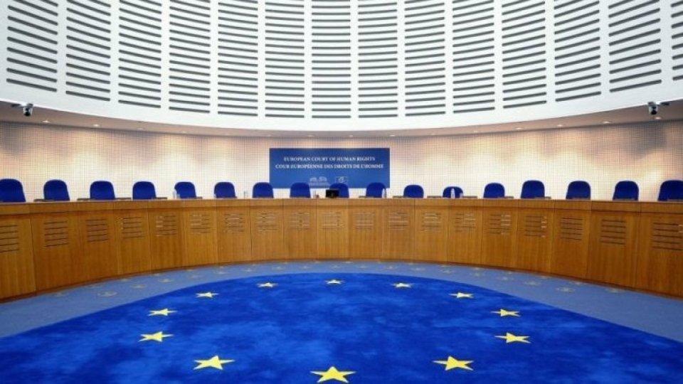 Confermata dalla Cedu la confisca di 2.150.000 euro alle sorelle Balsamo