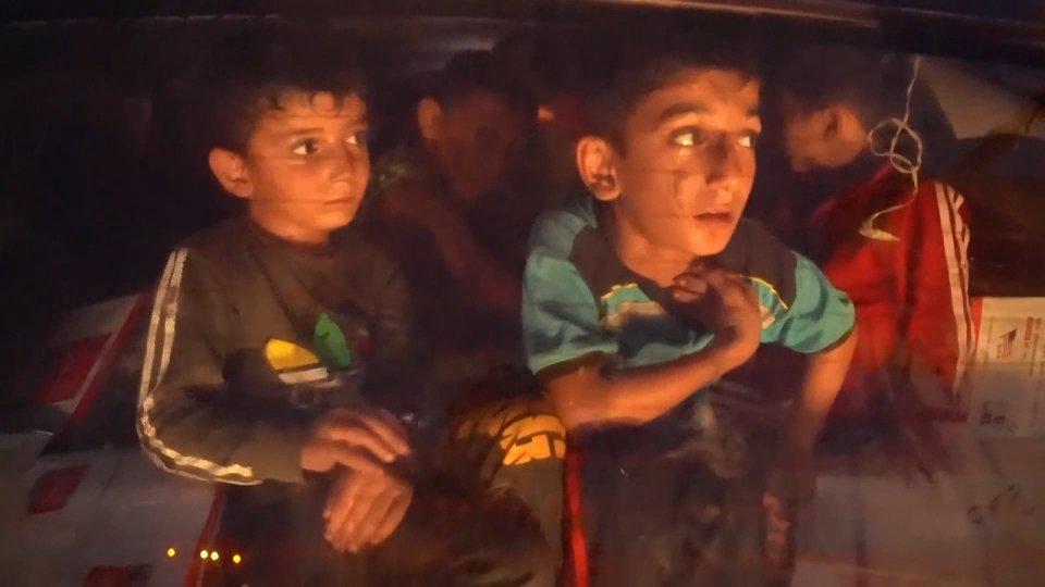 Siria: curdi sotto pressione. Ankara annuncia conquista di località strategica. SDF smentiscono