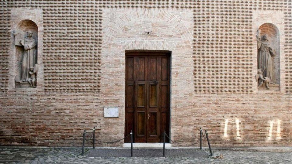 Giornate FAI per riscoprire due edifici di Rimini
