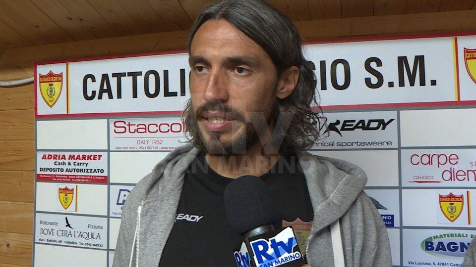 Emmanuel CascioneEmmanuel Cascione