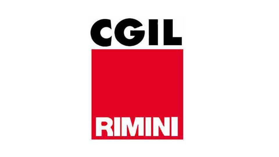 CGIL Rimini: STOP alle aggressioni, utenti e dipendenti insieme per salvare il Servizio Sanitario Nazionale
