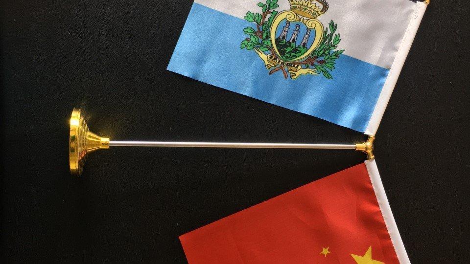 All'Università di San Marino una conferenza alla scoperta della letteratura cinese, fra donne e metropoli