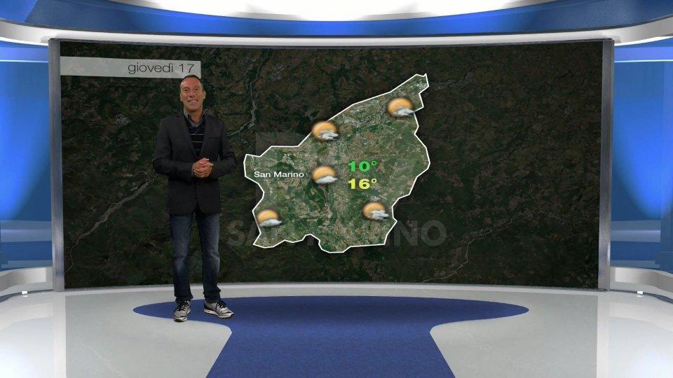 Le previsioni con Paolo Corazzon
