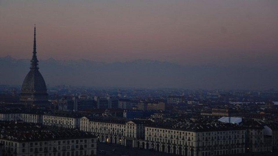 Smog: Italia prima in Ue per morti da biossido azoto, Torino la più inquinata