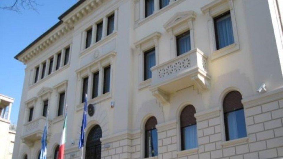 La programmazione culturale e di promozione dell'Ambasciata d'Italia a San Marino per l'ultimo trimestre 2019