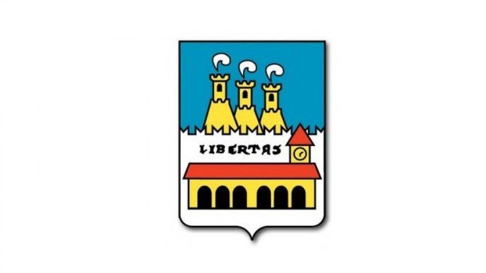 Borgo Maggiore: inaugurazione campetto multifunzione Sottomontana