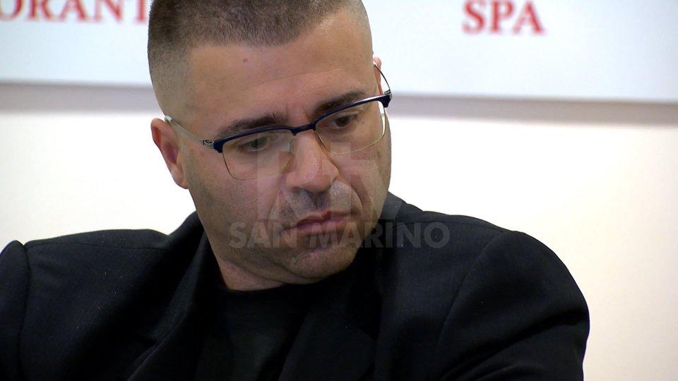 Nel servizio l'intervista all'avvocato difensore Stefano Pagliai