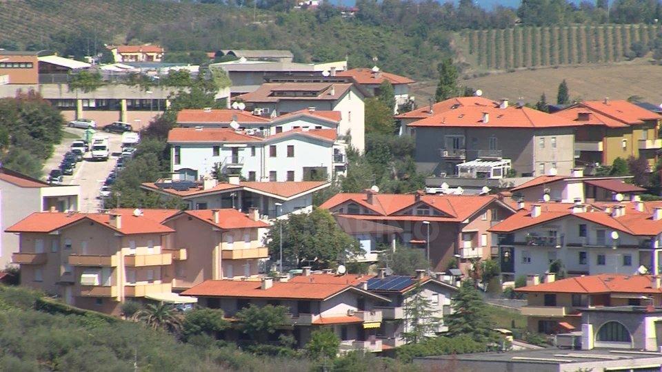 Immobili a San Marino