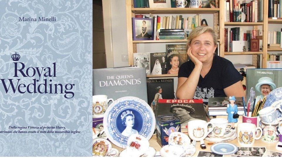 Royal Wedding la storia della monarchia inglese attraverso i matrimoni