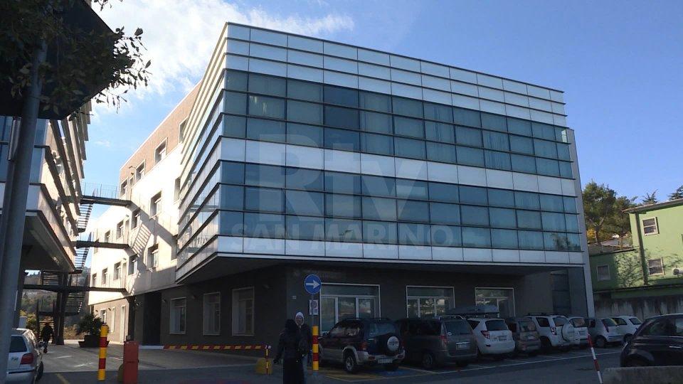 Riciclaggio: condannati a 4 anni e 2 mesi Erik Giardi e Massimo Duma