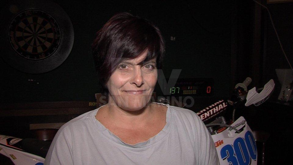 Sabrina GuerraSabrina Guerra