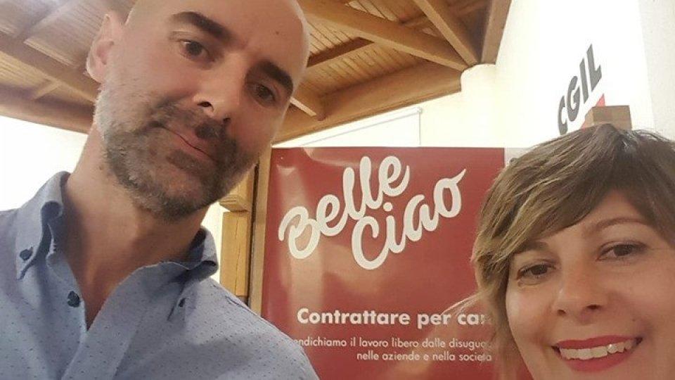 Lotta alle disuguaglianze di genere: confronto sul tema tra sindacati di Rimini e San Marino