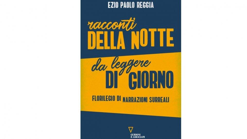 Guerini e Associati: L'ex presidente della Banca centrale di San Marino diventa scrittore