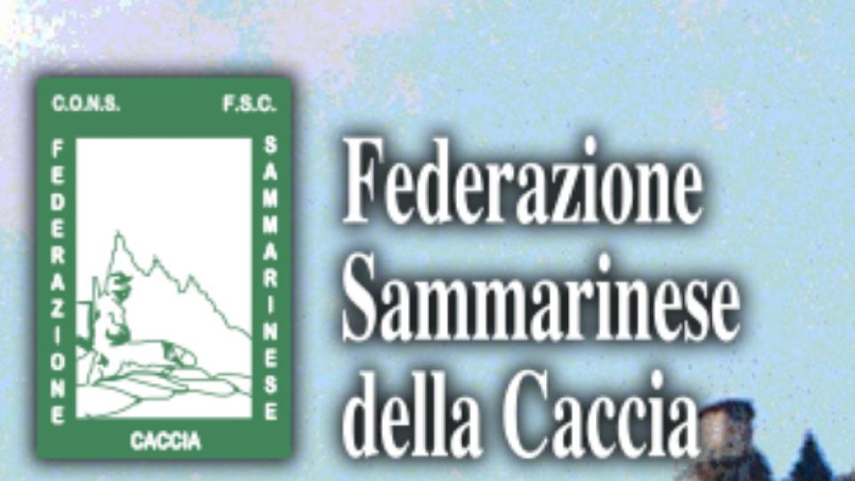 Federazione Sammarinese della Caccia: rispetto e convivenza civile