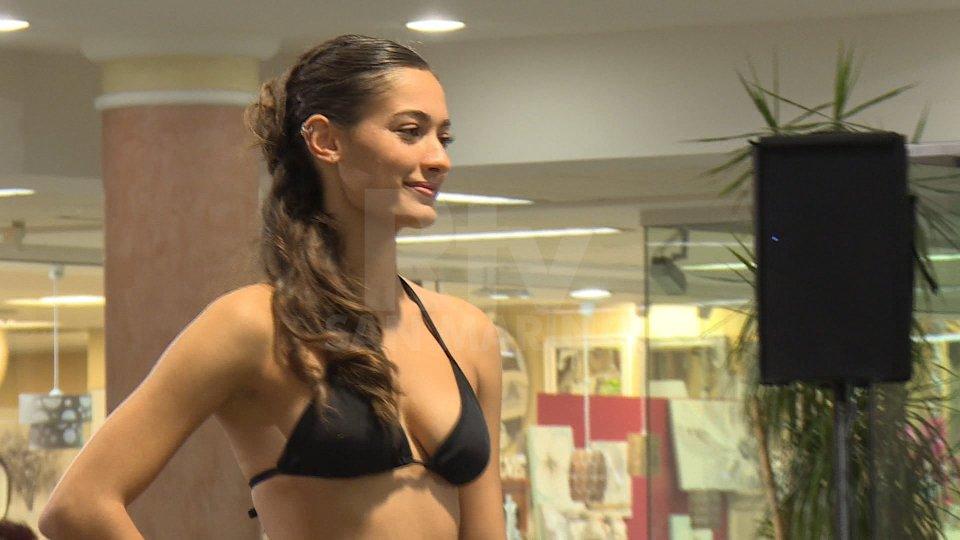 Alessia Selva