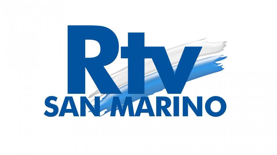 RSA San Marino RTV: problemi impianto di aerazione