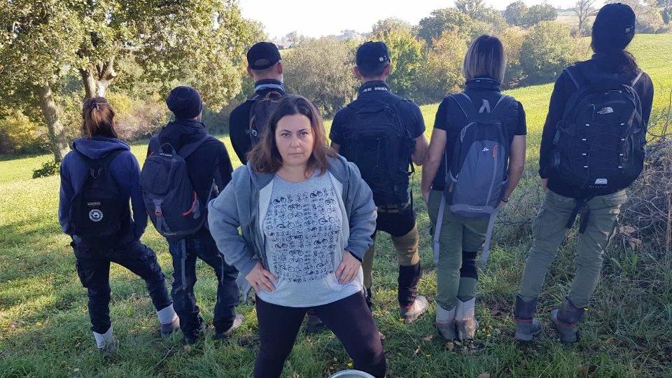 Movimento Anticaccia: dal presidente Federcaccia 'comportamento irresponsabile'