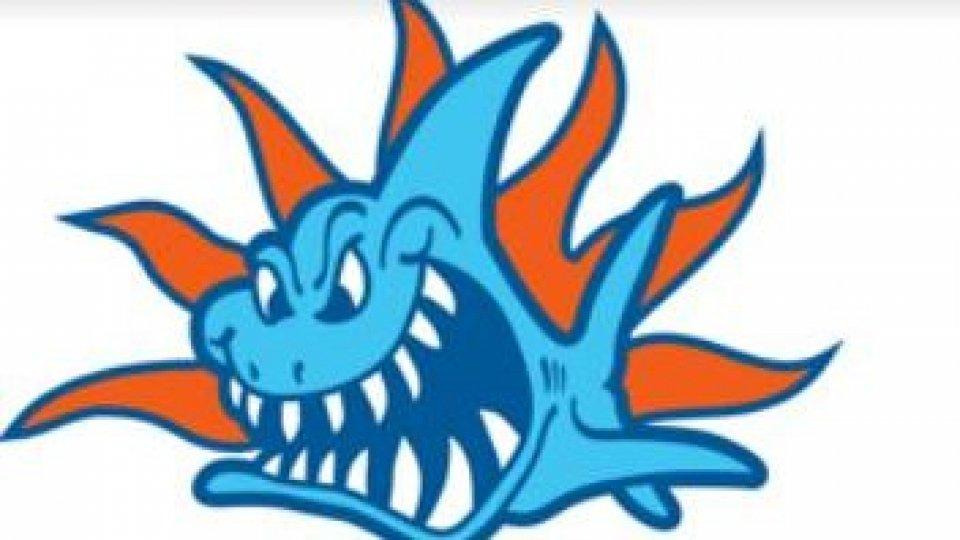 Bilancio positivo per gli atleti della Gens Aquatica San Marino Nuoto alle prime gare della nuova stagione agonistica