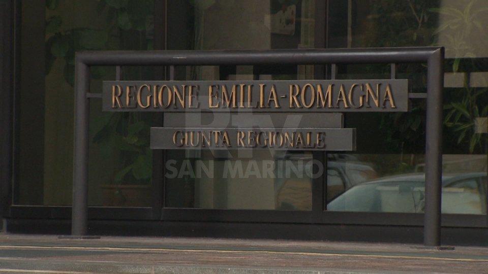 Regionali Emilia-Romagna: Di Maio annuncia che non si riproporrà l'accordo con il PD su base locale