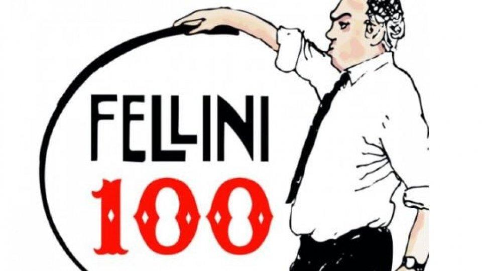 'Fellini 100 e La dolce vita Exhibition': una mostra itinerante per celebrare il maestro