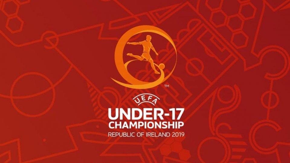 Under 17: la Romania vince 6-0 con San Marino