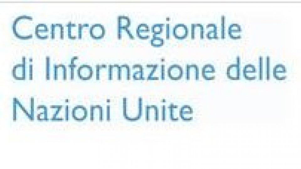 La situazione dei diritti umani a San Marino sarà vagliata dal Gruppo di Lavoro dell'Esame Periodico Universale Ginevra