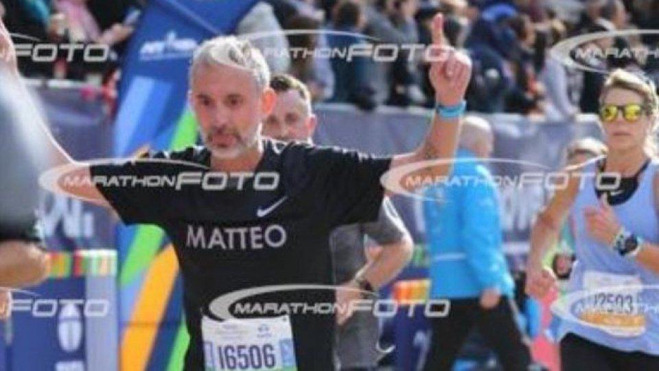 Matteo Bravi