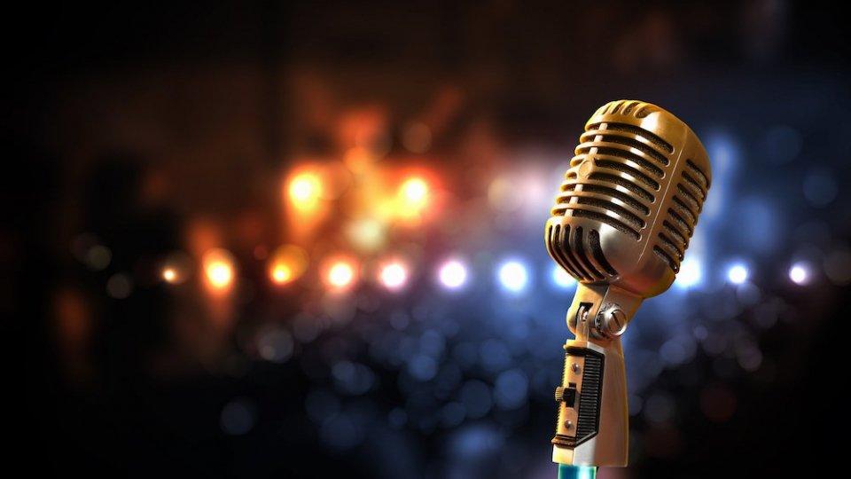 Corsi Liberi di Musica dell'Istituto Musicale Sammarinese