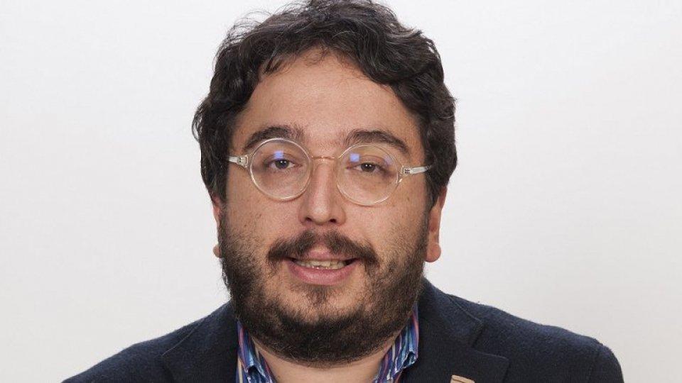 "Francesco Morganti (Ēlego) - Elezioni: ""voto utile"", sbarramento"