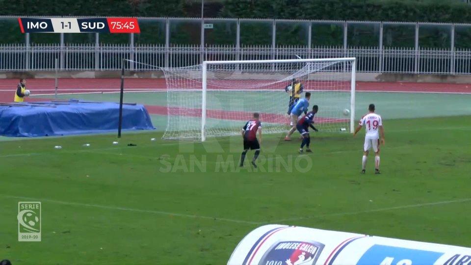 Due derby nei sedicesimi di Coppa Italia di Serie C
