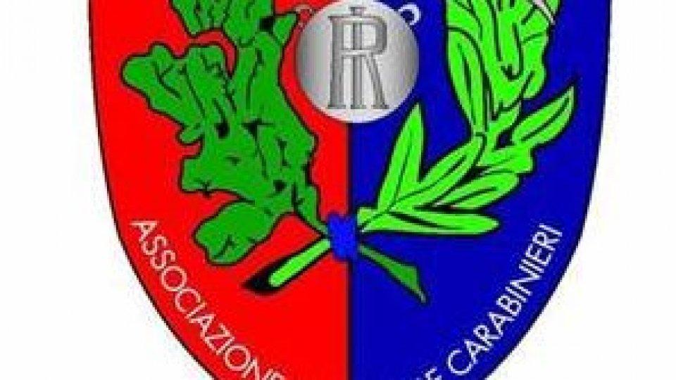 L'Associazione Nazionale Carabinieri di Riccione festeggia i 50 anni dalla fondazione
