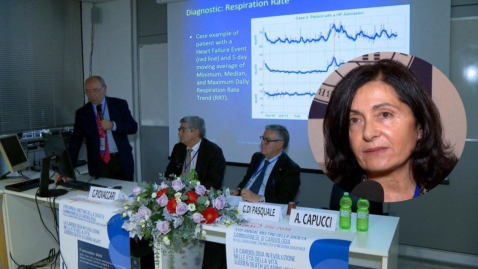 Marina Foscoli