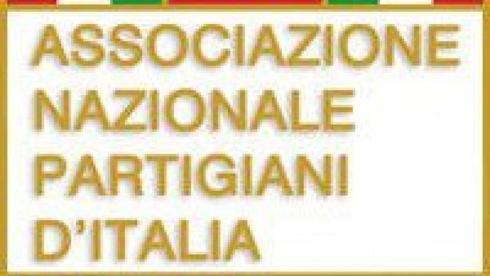 Anpi interviene su Salvini e Borgonzoni alla Fiera di San Martino