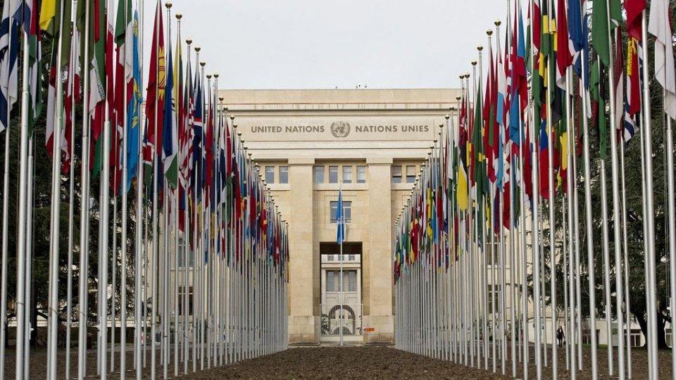 Segreteria Esteri: esame Periodico Universale per la Repubblica di San Marino all'ONU