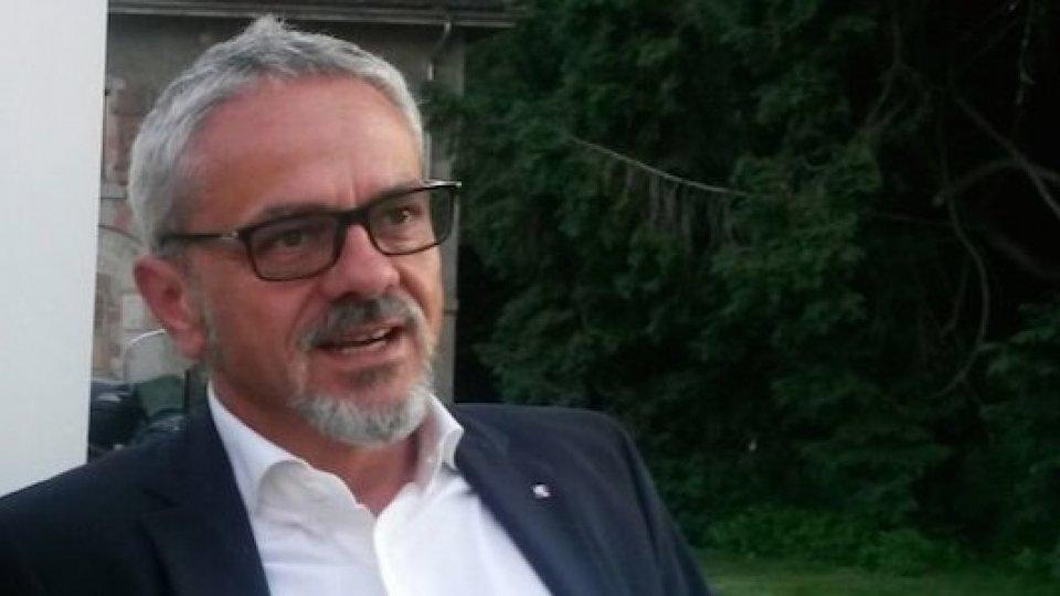 """Piermattei (Libera): """"Interveniamo sul turnover per agevolare imprese e lavoratori"""""""