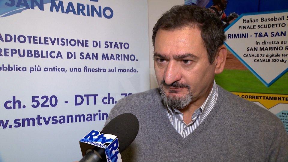 Nel video l'intervista a Gianfranco Amato